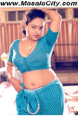 desi masala movie