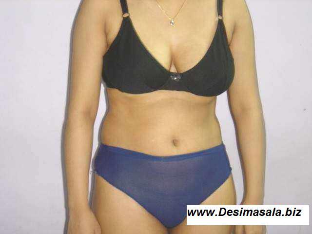 Mallu Prathiba Hot