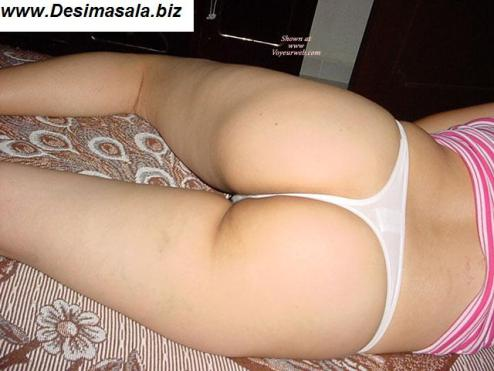indian masala aunty